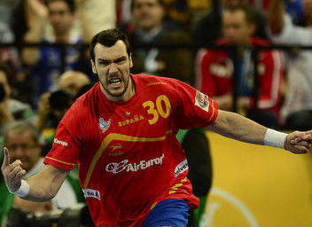 espana-dinamarca-final-mundial-balonmano_54362451786
