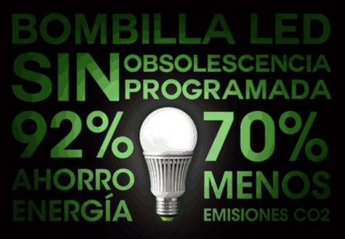bombilla-LED-sin-obsolescencia-programada