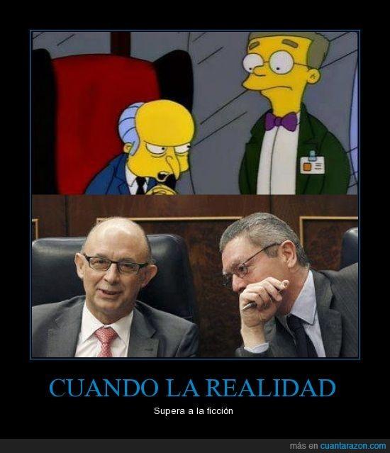 CR_694741_cuando_la_realidad