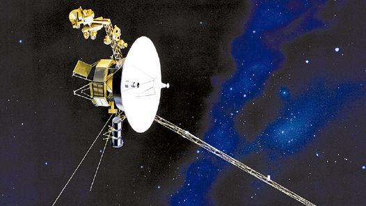 Voyager-mil-millones-kilometros-Tierra_CLAIMA20130920_0223_4