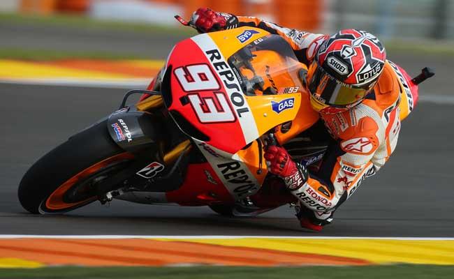 Marc-Marquez-Campeon-del-Mundo-de-MotoGP-2013