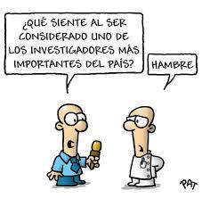 ciencia_en_espana