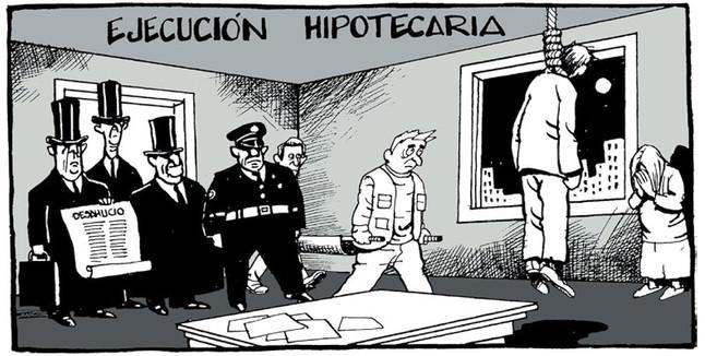 EJECUCIÓN_HIPOTECARIA_ESPAÑA
