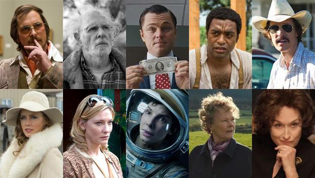 Oscar-Actores-Principales