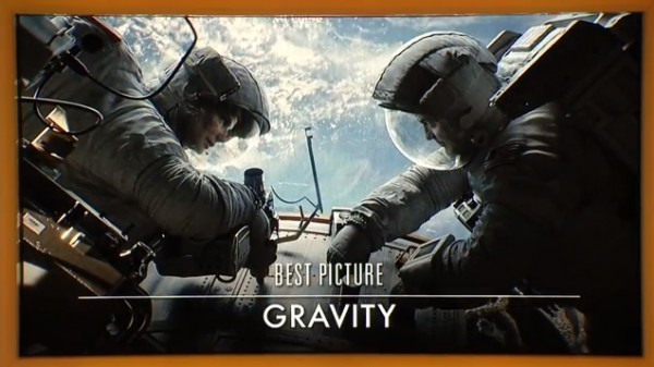 nominados-oscar-2014-gravity