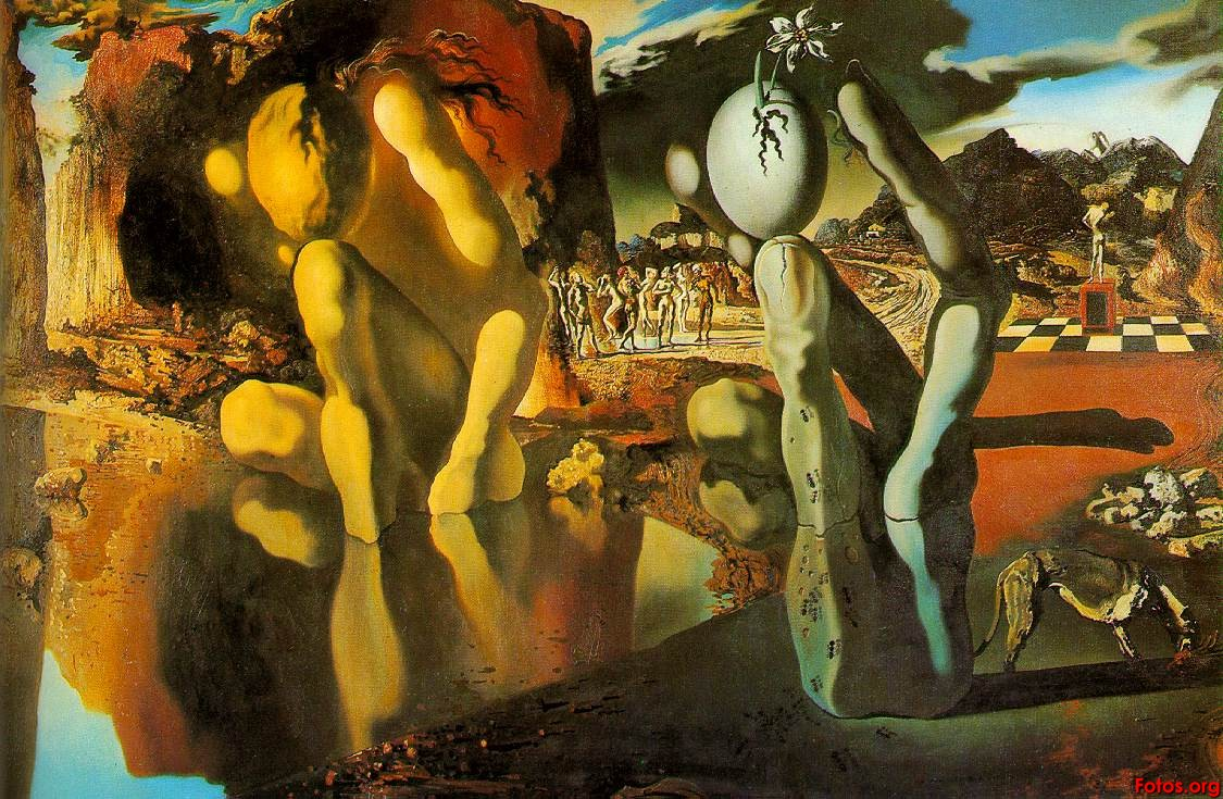 3salvador-dali-metamorphosis-of-narcissus