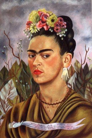 frida-kahlo-autorretrato-arte-historia-carlosbull