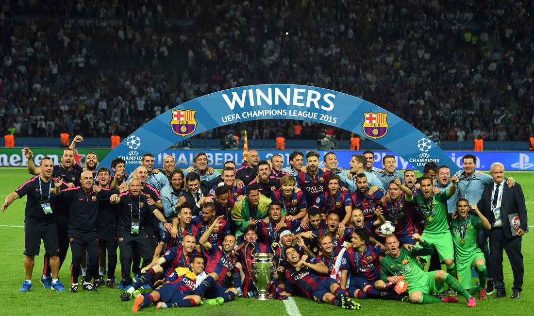 150606-juventus-barcelona-01