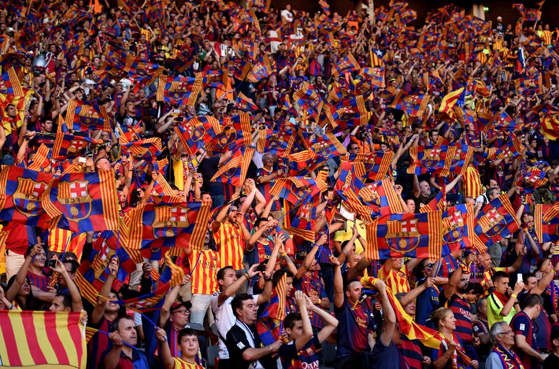 150606-juventus-barcelona-22