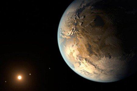 Kepler-452b-450x300