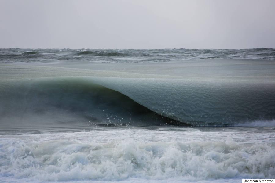 o-SLURPEE-WAVE-3-900