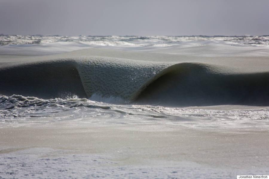o-SLURPEE-WAVE-5-900