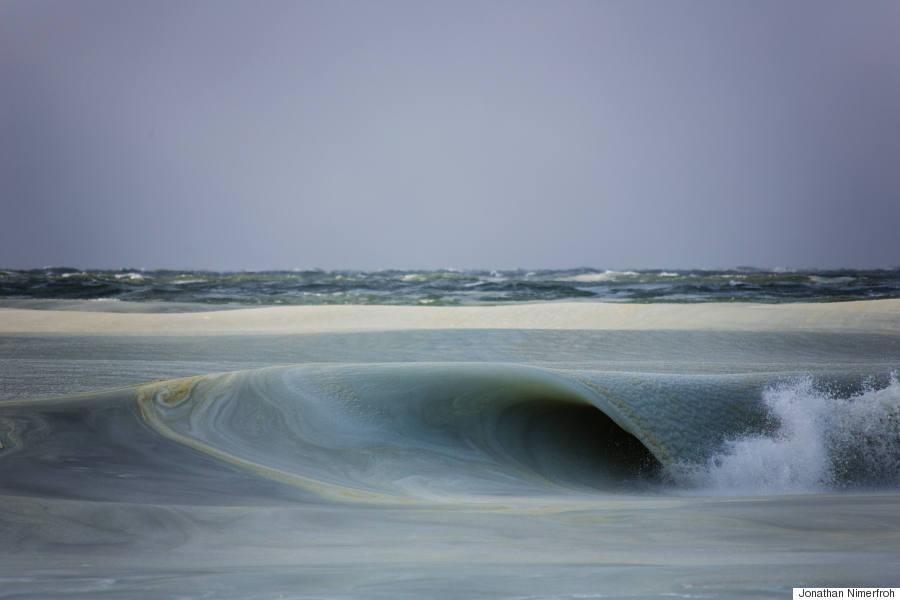 o-SLURPEE-WAVE-6-900